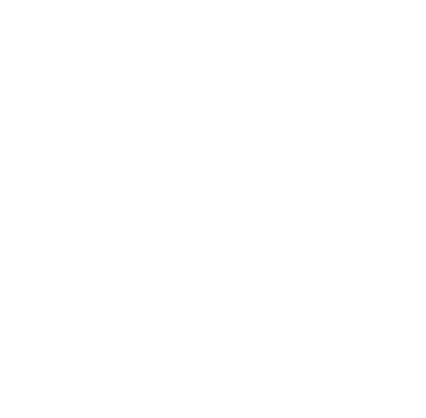 Ogiek Peoples Development Program