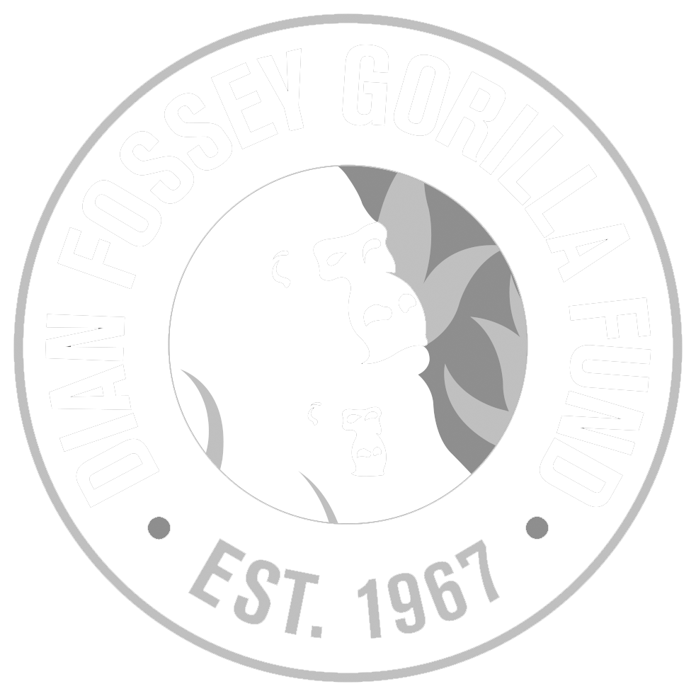 Dian Fossey Gorilla Fund International