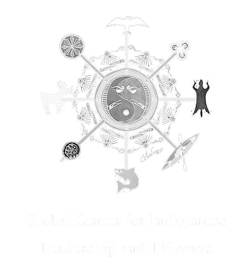 Global Center for Indigenous Leadership and Lifeways