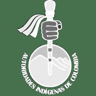 Autoridades Indígenas de Colombia