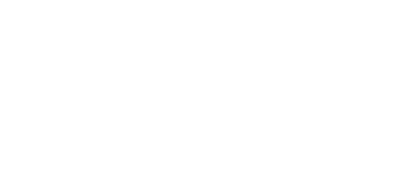 Wilderness Foundation Global