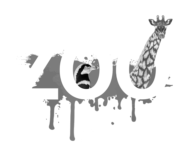 Lehigh Valley Zoo