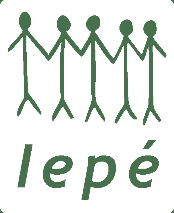 lepé - Instituto de Pesquisa e Formação Indígena