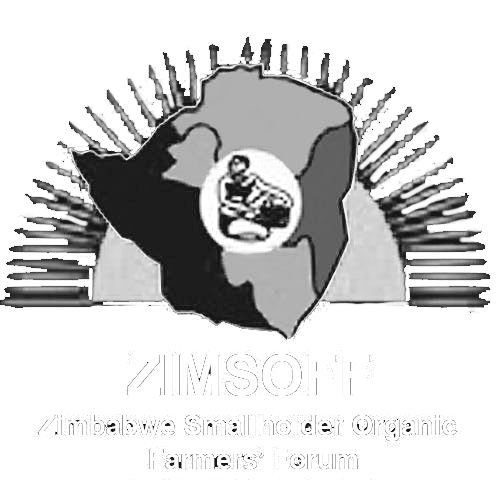 Zimbabwe Smallholder Organic Farmers' Forum
