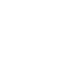 China Biodiversity Conservation and Green Developement Foundation