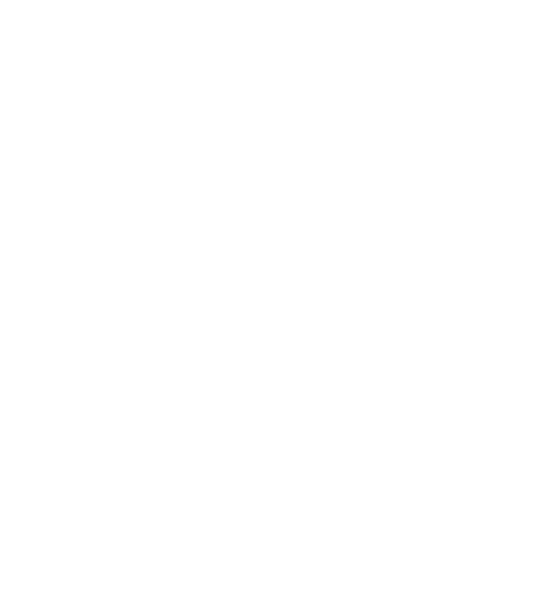 Environmental Defenders (ED)