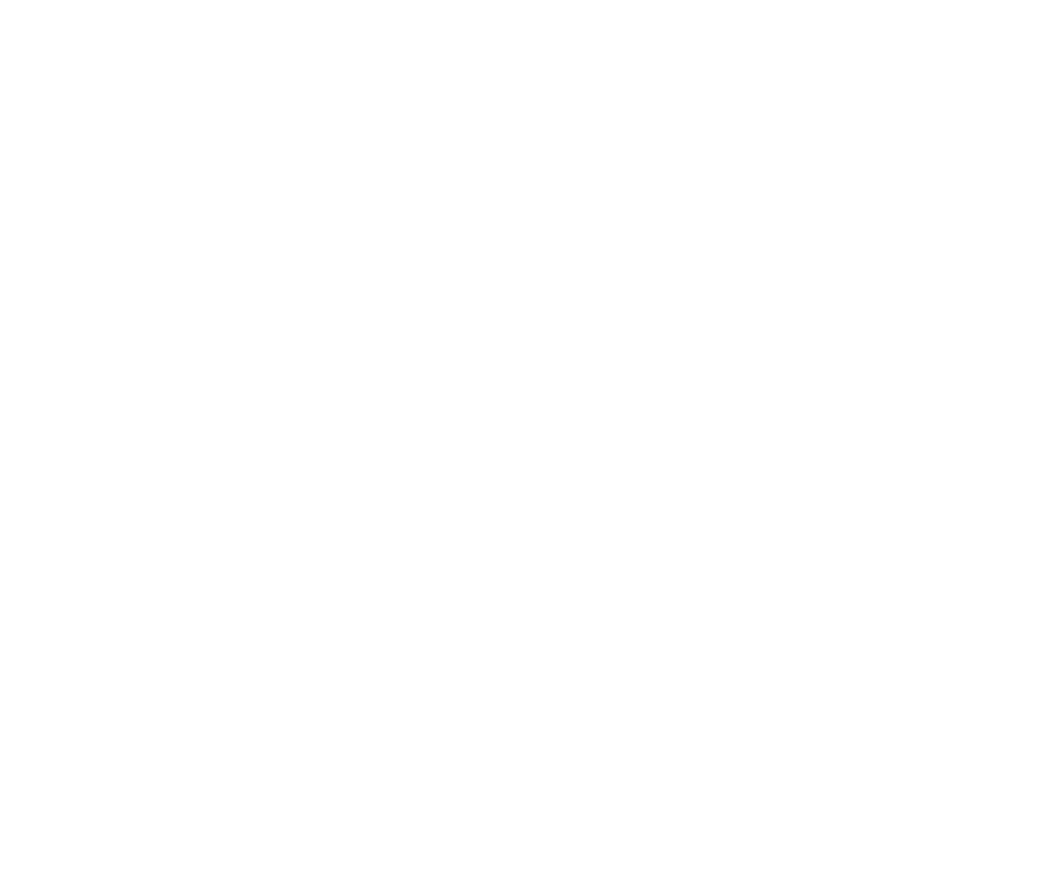 Global Conservation
