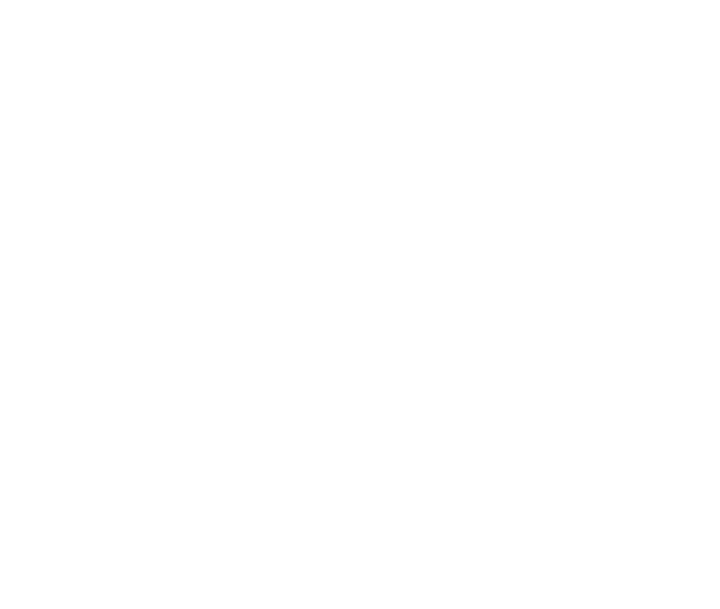 The Living Desert Zoo and Gardens