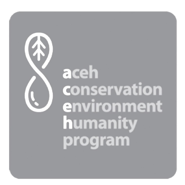 Aceh Conservation Environment Humanity Program