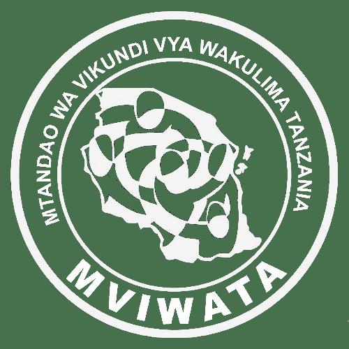 Mtandao wa Vikundi vya Wakulima Tanzania