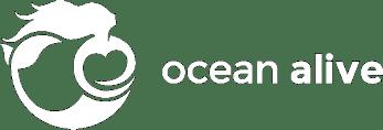 Ocean Alive