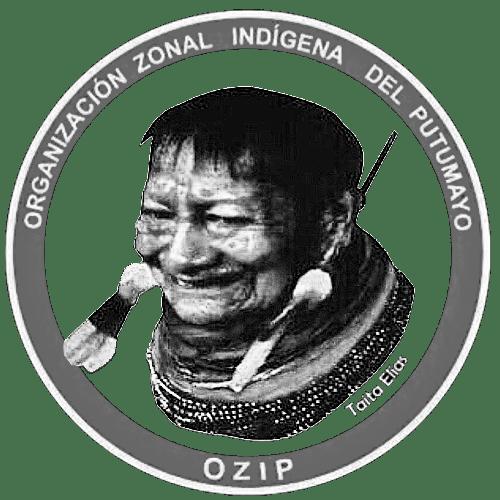 Organización Zonal Indígena del Putumayo