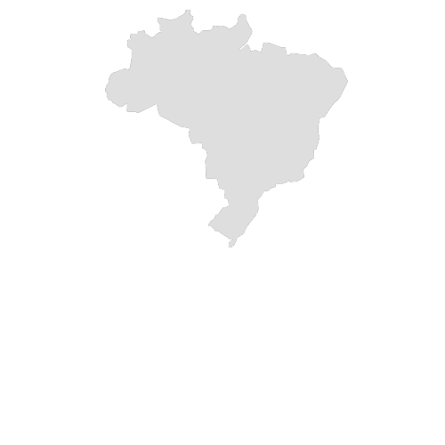 Coordenação Nacional de Articulação das Comunidades Negras Rurais Quilombolas