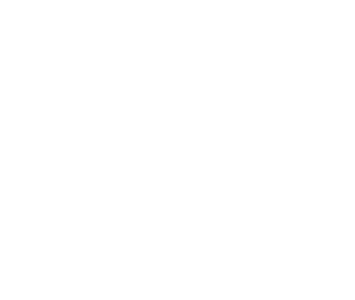 Riverbanks Zoo & Garden