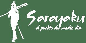 Pueblo Sarayaku