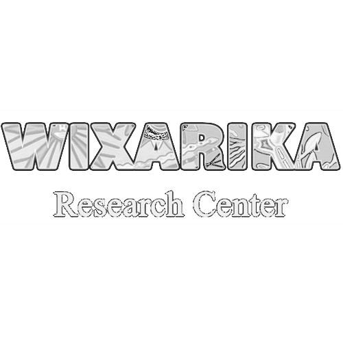 Wixárika Research Center
