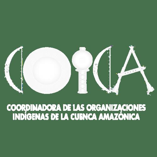 Coordinadora de las Organizaciones Indígenas de la Cuenca Amazónica