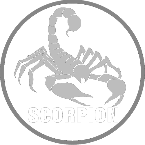 SCORPION - The Wildlife Trade Monitoring Group