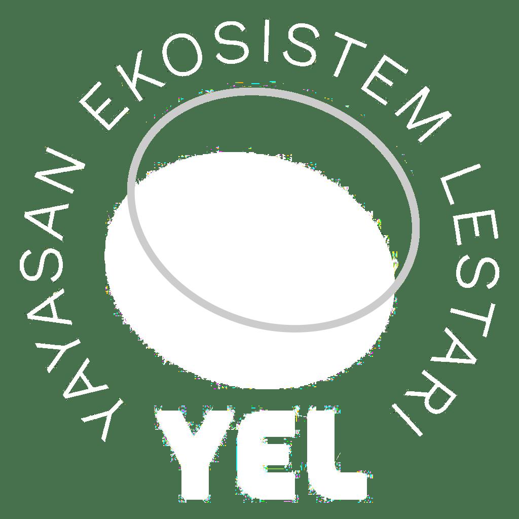 Yayasan Ekosistem Lestari
