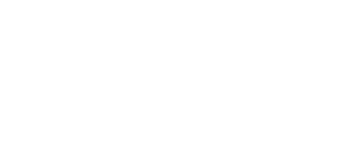The Jane Goodall Institute Homepage