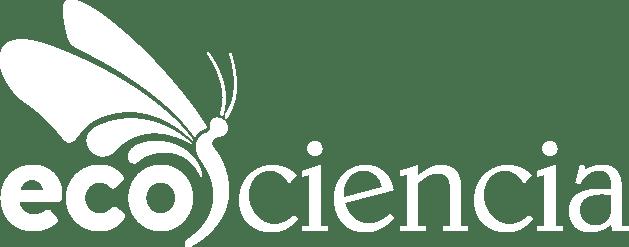 Fundación EcoCiencia