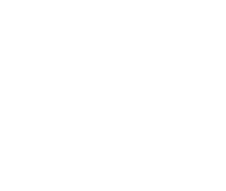 Conservation Society of California and Oakland Zoo