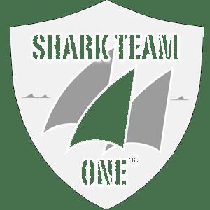 Shark Team One