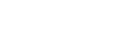 International Elephant Project
