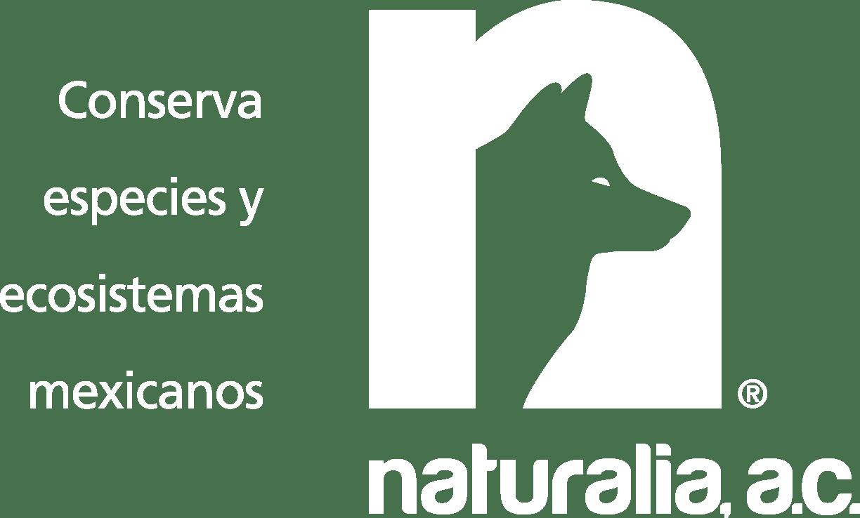 Naturalia A.C.