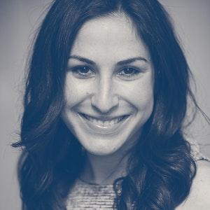 Lauren Gerber