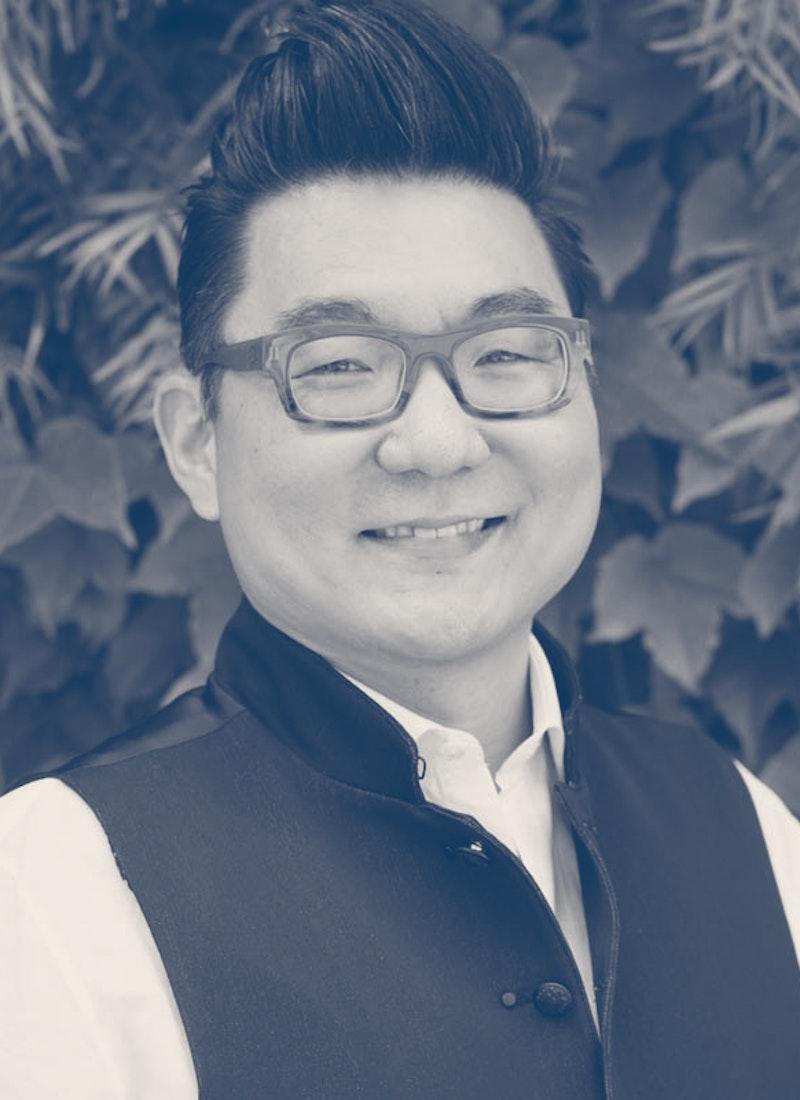 Norman Kim, PhD