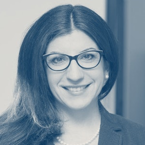 Dori Steinberg, PhD, MS, RD
