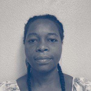 Jamila Dawuni