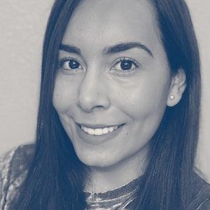 Rachel Ladino