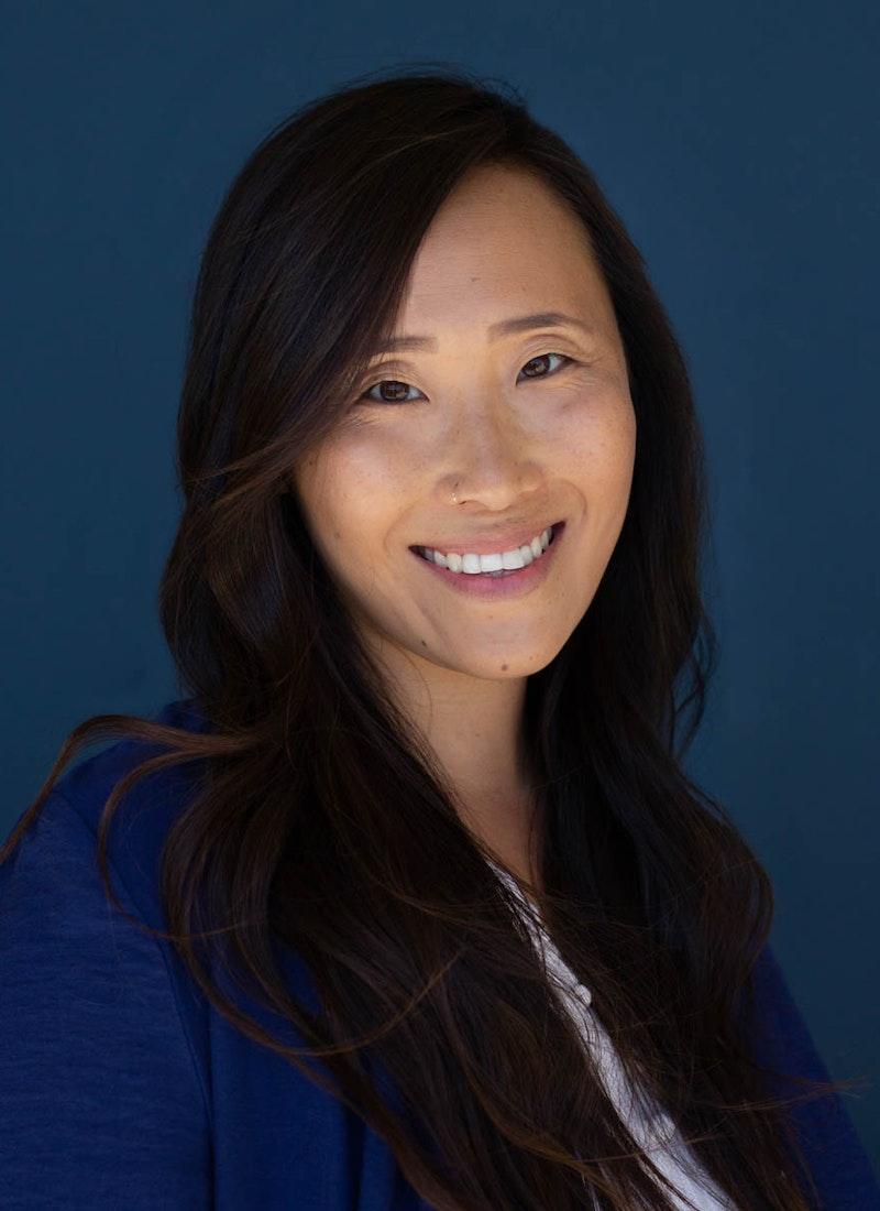 Tana Luo, PhD