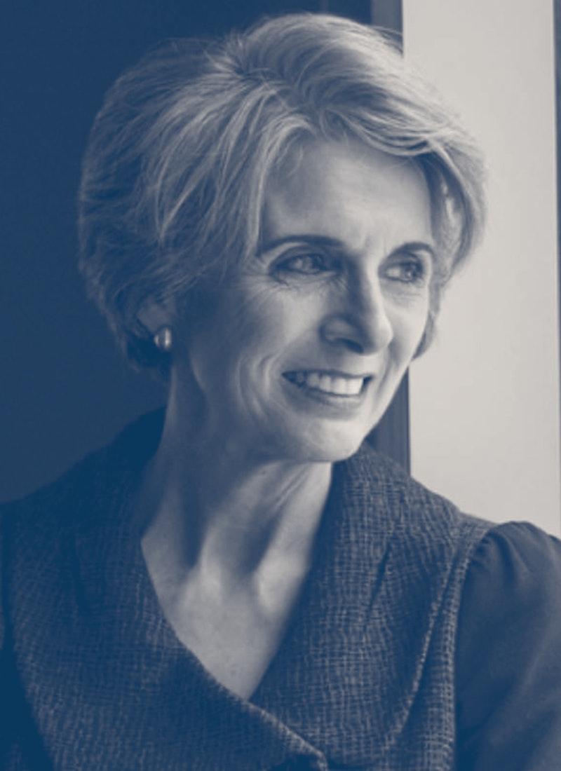 Laura Hill, PhD