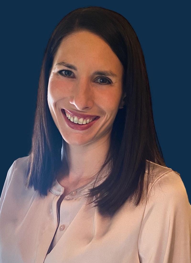 Katherine Hill, MD