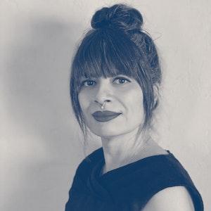 Rosemarie Gastelum, CRSS