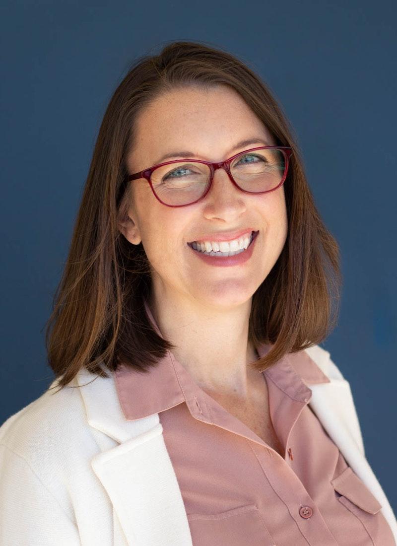 Erin Parks, PhD