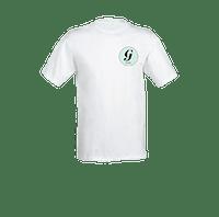 GIST T-Shirt