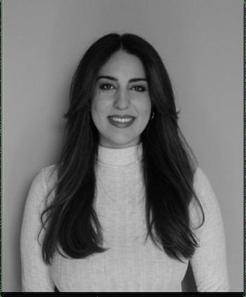 Nadia Ayoub