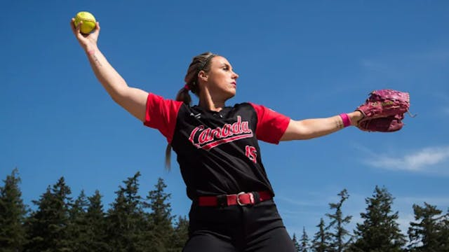 What you need to know about Olympics Softball & Baseball