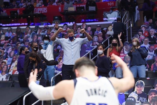 Source: Yahoo Sports NBA/Twitter