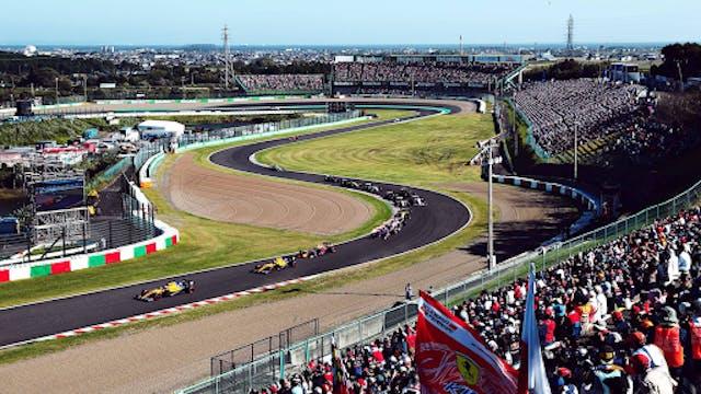 Source: F1.com