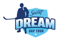 In partnership with Secret