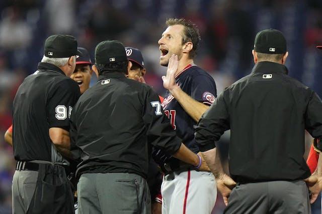Source: Matt Slocum/AP Photo