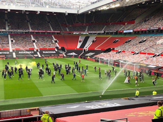 Source: BBC Merseyside Sport/Twitter