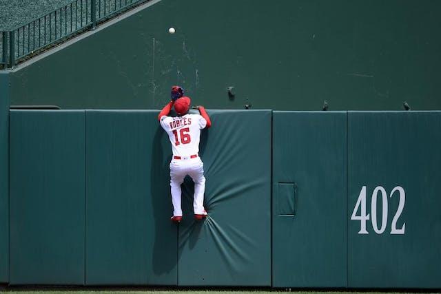 Source: Nick Wass/AP Photo