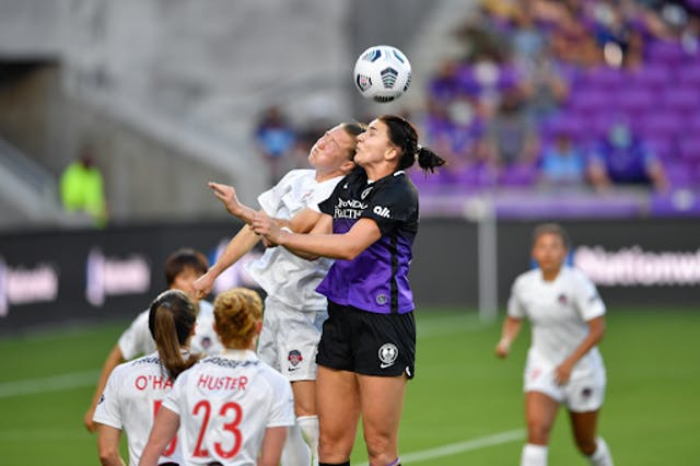 Source: NWSL/Twitter
