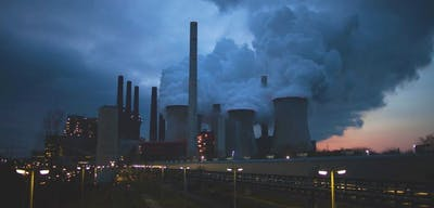 Let's Move Europe Beyond Coal!